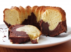 1289956_marble_cake_2